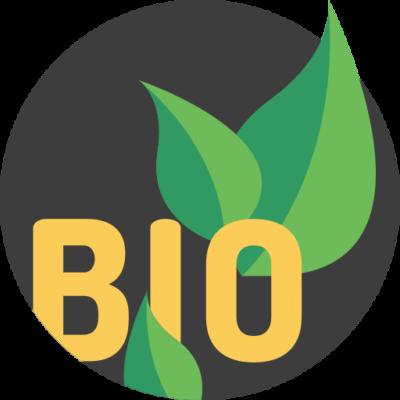 Bio foodita