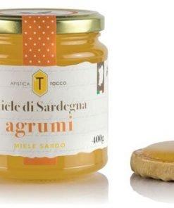 Miele-di-Sardegna-Agrumi-400g-Apistica-Tocco