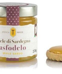 Miele di Sardegnadi Asfodelo