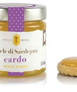 Miele-di-Sardegna-Cardo--Apistica-Tocco