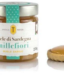 Miele-di-Sardegna-Millefiori-250g-Apistica-Tocco