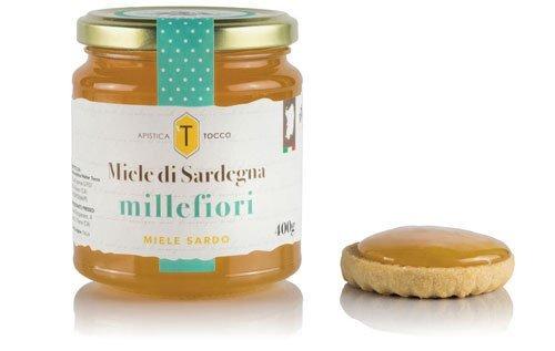 Miele-di-Sardegna-Millefiori-400g-Apistica-Tocco