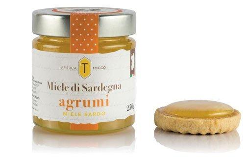 Miele-di-Sardegna-agrumi-250g-Apistica-Tocco