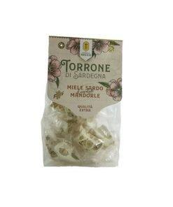 apistica-tocco-torrone-