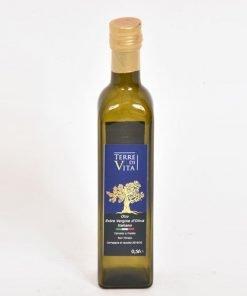 Olio-Evo-Calabria-Terre-di-Vita-0,50L