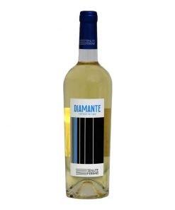 Diamante Vino Bianco Calabria IGP