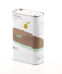 antico-frantoio-Mennella-olio-evo-nostrum-1-litro