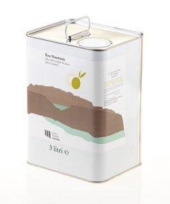 antico-frantoio-Mennella-olio-evo-nostrum-3-litri