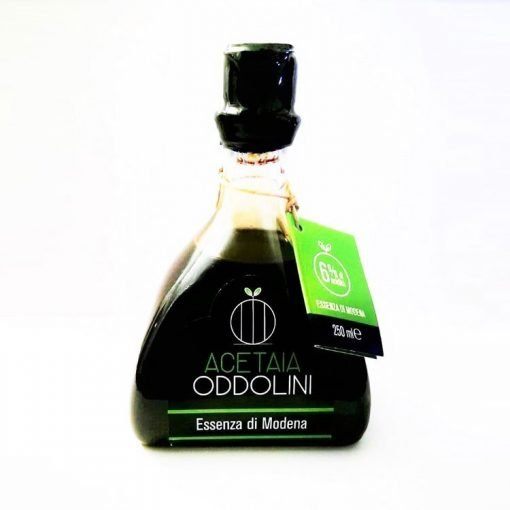 Essenza di Modena 250ml - Acetaia Oddolini