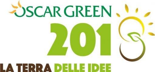 Ooscar-Green
