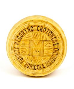 Pecorino Crotonese DOP fresco - Agricola Maiorano