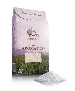 Riso-Aromatico-della-Piana-di-Sibari-Masseria-Fornara