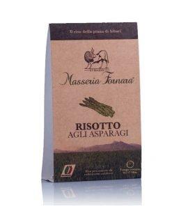 Risotto-agli-asparagi---Masseria-Fornara