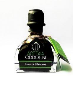 Essenza di Modena 100ml - Acetaia Oddolini