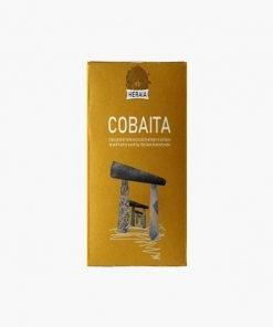 Cobaita Croccante Siciliano - Heraia