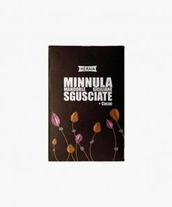 Minnula Mandorle e Cacao - Heraia