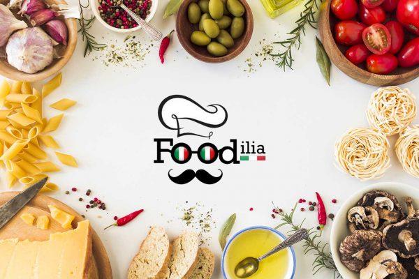 Dall'idea di un gruppo di ragazzi calabresi nasce Foodilia, marketplace del Made in Italy