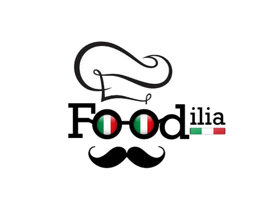 Foodilia – Il Marketplace enogastronomico del Made in Italy