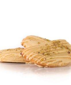 Cassatelle-siciliane-al-pistacchio
