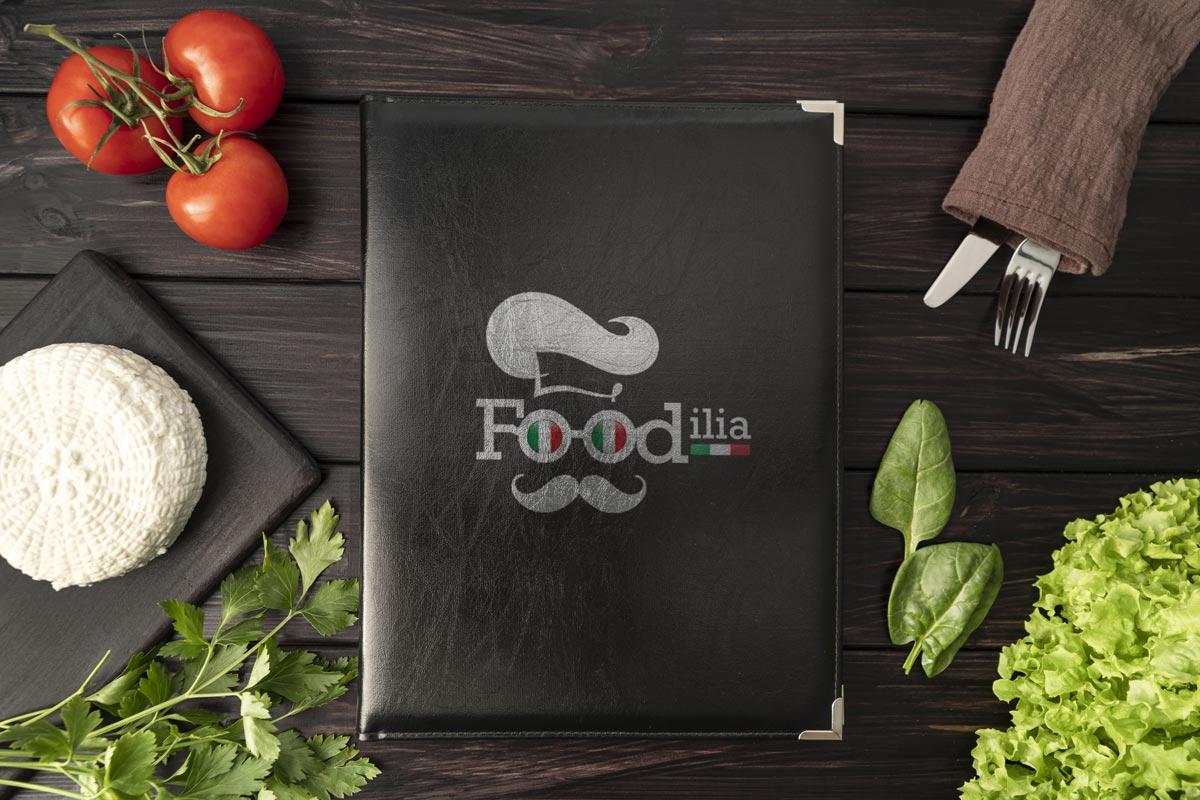 Foodilia