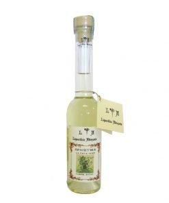 Absinthia bottiglia da 20 cL - Liquorista Albimonte