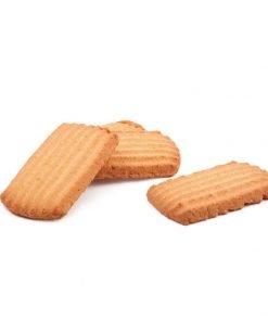 Biscotti al miele artigianali - Arte Bianca DOC