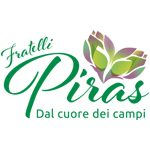 Fratelli Piras