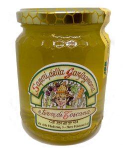 Miele di Acacia - Sapori della Garfagnana
